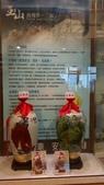 10410411(D2-1)武陵農場、梨山賓館宿:IMAG1102 (360x640).jpg
