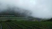 10410411(D2-1)武陵農場、梨山賓館宿:IMAG1114 (640x360).jpg