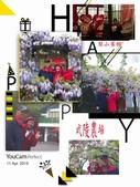 10410411(D2-1)武陵農場、梨山賓館宿:2015-04-11-20-52-15-607 (480x640).jpg