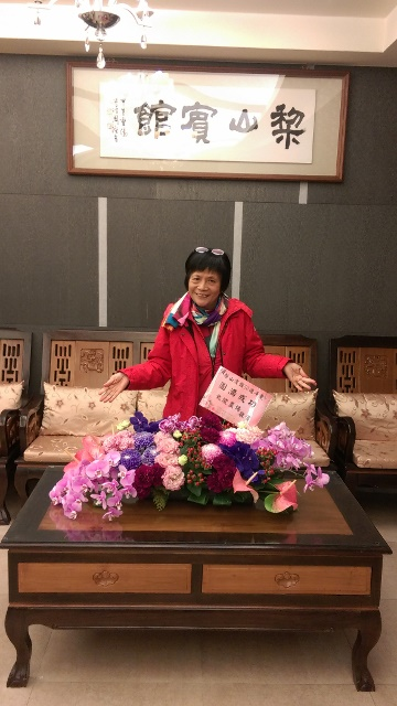 10410411(D2-1)武陵農場、梨山賓館宿:IMAG1266 (360x640).jpg