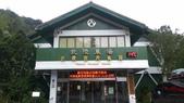 10410411(D2-1)武陵農場、梨山賓館宿:IMAG1117 (640x360).jpg