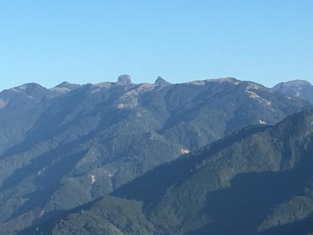 IMG_2035 (640x480).jpg - 1051218(D2-2)(日)觀霧國家森林遊樂區-雲霧、榛山步道