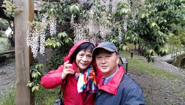 10410411(D2-1)武陵農場、梨山賓館宿:IMAG2297 (640x363).jpg