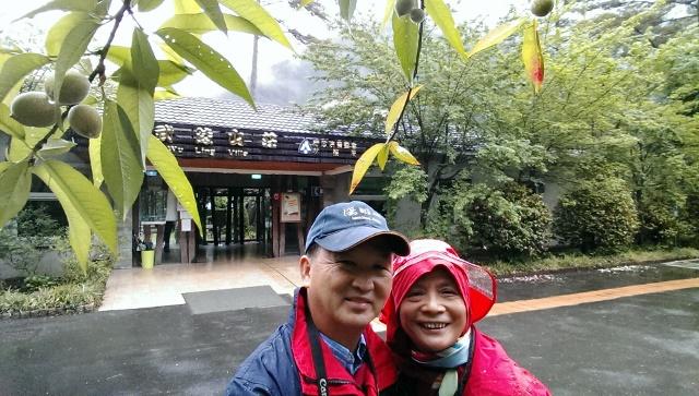 10410411(D2-1)武陵農場、梨山賓館宿:IMAG2308 (640x363).jpg