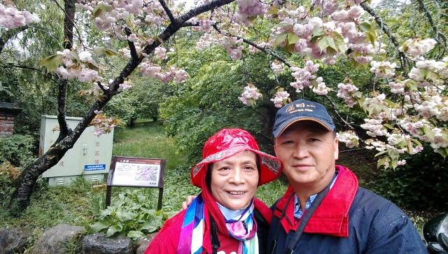 10410411(D2-1)武陵農場、梨山賓館宿:IMAG2323 (640x363).jpg