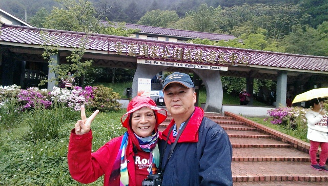 10410411(D2-1)武陵農場、梨山賓館宿:IMAG2332 (640x363).jpg