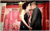 豬姊姊鉅作婚禮三部曲(圓滿):487161_475547259123091_202956087