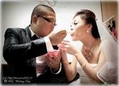豬姊姊鉅作婚禮三部曲(圓滿):529579_475547542456396_207712794