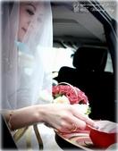 豬姊姊鉅作婚禮三部曲(圓滿):560916_475541539123663_119404719