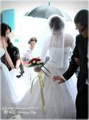 豬姊姊鉅作婚禮三部曲(圓滿):409676_475543429123474_492914522