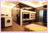 2014年度設計作品:客廳空間8461.jpg