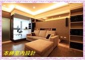 2014年度設計作品:客廳書房設計5779.jpg