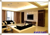 2014年度設計作品:客廳設計211.jpg