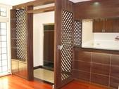 2016年度作品  原成木工裝潢裝修:玄關375.jpg
