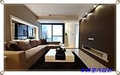 2014年度設計作品:客廳設計3819.jpg