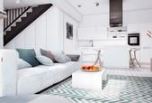 2014年度設計作品:客廳廚房整合設計8002.jpg