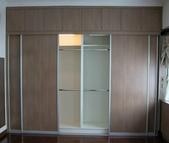 2016年度作品  原成木工裝潢裝修:臥室衣櫃258.jpg