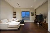 2016年度作品  原成木工裝潢裝修:客廳設計311.jpg