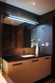 2016年度作品  原成木工裝潢裝修:浴室912.jpg