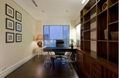 2016年度作品  原成木工裝潢裝修:複製 -書房設計411.jpg