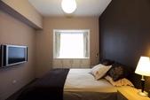 2014年度設計作品:臥室空間設計95.jpg