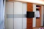 2016年度作品  原成木工裝潢裝修:臥室衣櫃716.jpg