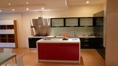 2016年度作品  原成木工裝潢裝修:廚房108.jpg