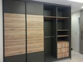 2014年度設計作品:系統櫥櫃設計4522.jpg