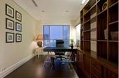 2016年度作品  原成木工裝潢裝修:書房設計411.jpg