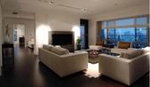 2016年度作品  原成木工裝潢裝修:客廳設計611.jpg
