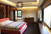 2014年度設計作品:中國風臥室設計9201.jpg