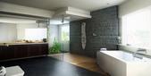 2016年度作品  原成木工裝潢裝修:浴室設計711.jpg
