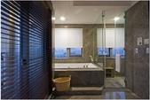 2016年度作品  原成木工裝潢裝修:衛浴設計2.jpg