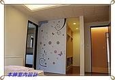 2014年度設計作品:臥室設計421.jpg