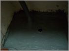 防水抓漏  房屋修繕:管邊抓漏防水