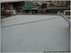 防水抓漏  房屋修繕:屋頂抓漏防水
