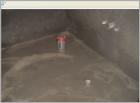 防水抓漏  房屋修繕:浴室抓漏防水