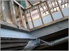 防水抓漏  房屋修繕:窗台抓漏防水