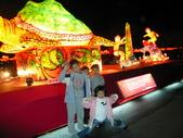 2009台灣燈會(宜蘭):kkkkkkk 195.jpg