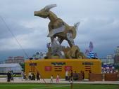 2009台灣燈會(宜蘭):kkkkkkk 077.jpg