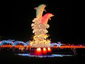 2009台灣燈會(宜蘭):kkkkkkk 213.jpg