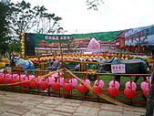2009台灣燈會(宜蘭):kkkkkkk 041.jpg