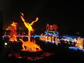 2009台灣燈會(宜蘭):k1 036.jpg