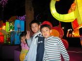 2009台灣燈會(宜蘭):kkkkkkk 164.jpg