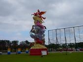 2009台灣燈會(宜蘭):kkkkkkk 071.jpg