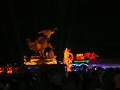 2009台灣燈會(宜蘭):kkkkkkk 207.jpg