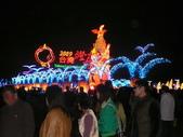 2009台灣燈會(宜蘭):kkkkkkk 147.jpg