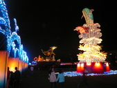 2009台灣燈會(宜蘭):kkkkkkk 217.jpg