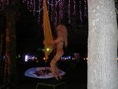 2009台灣燈會(宜蘭):kkkkkkk 155.jpg