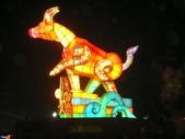 2009台灣燈會(宜蘭):k1 016.jpg